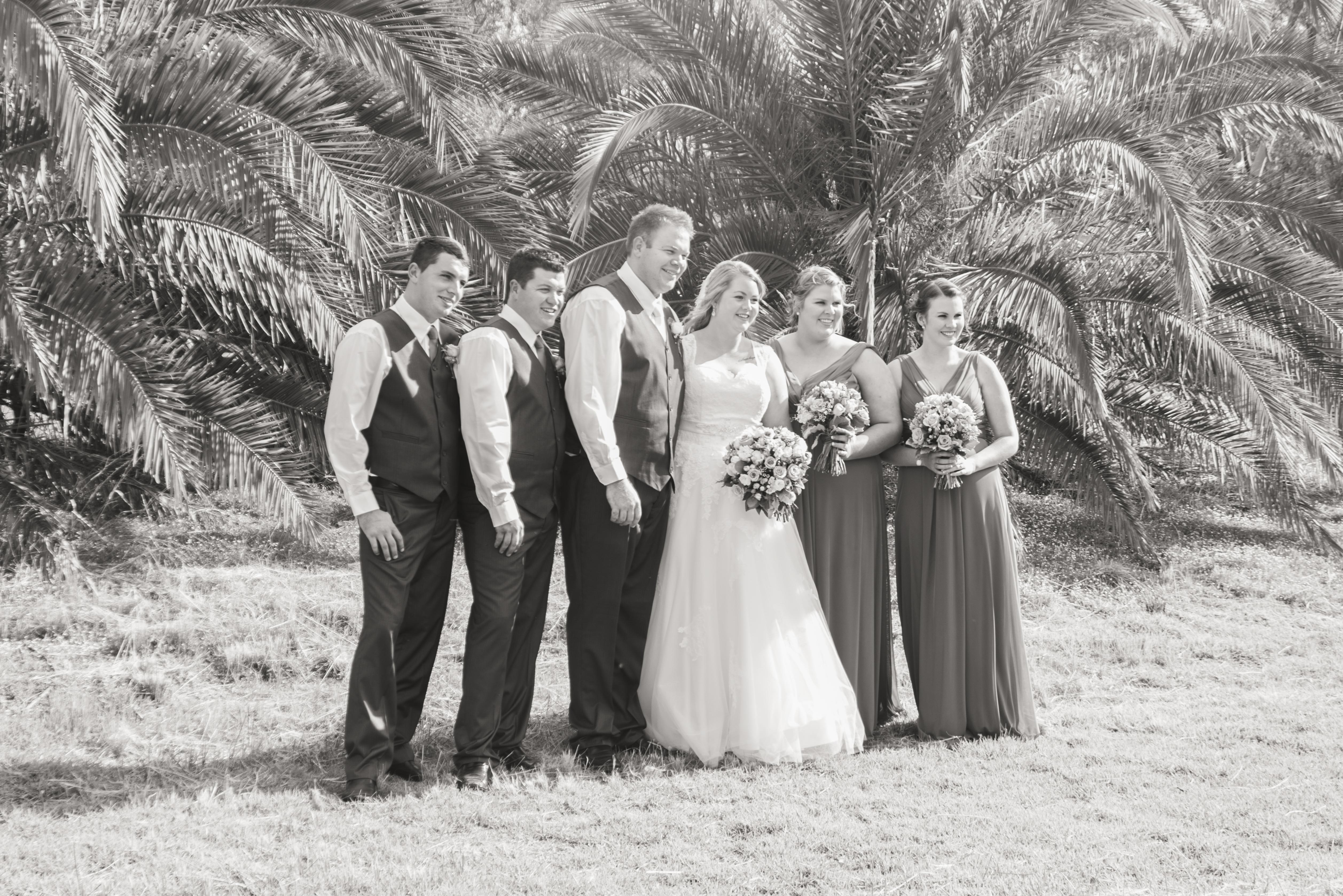 Mr & Mrs Acret (11)
