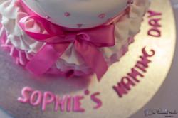 Sophie's Naming Day-52.jpg