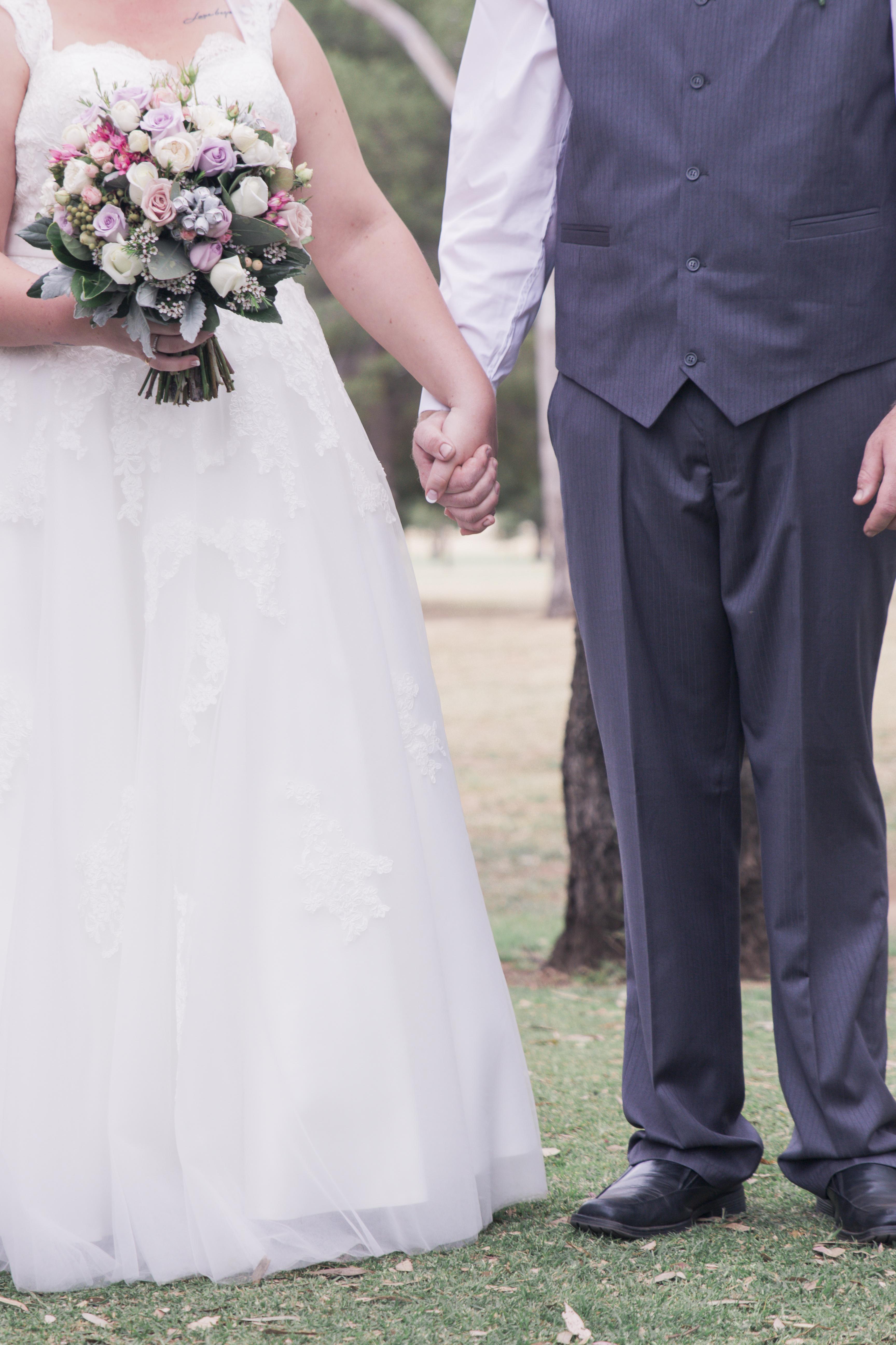 Mr & Mrs Acret (35)