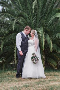 Mr & Mrs Acret (38)