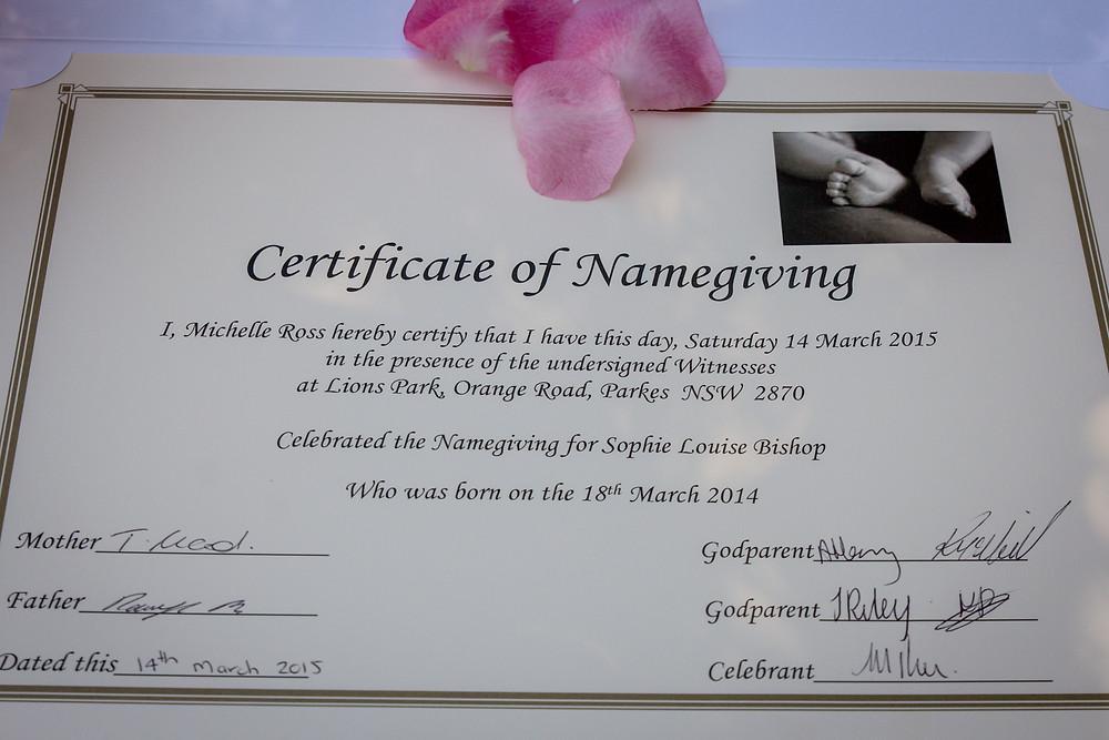 Sophie's Naming Day (83).jpg