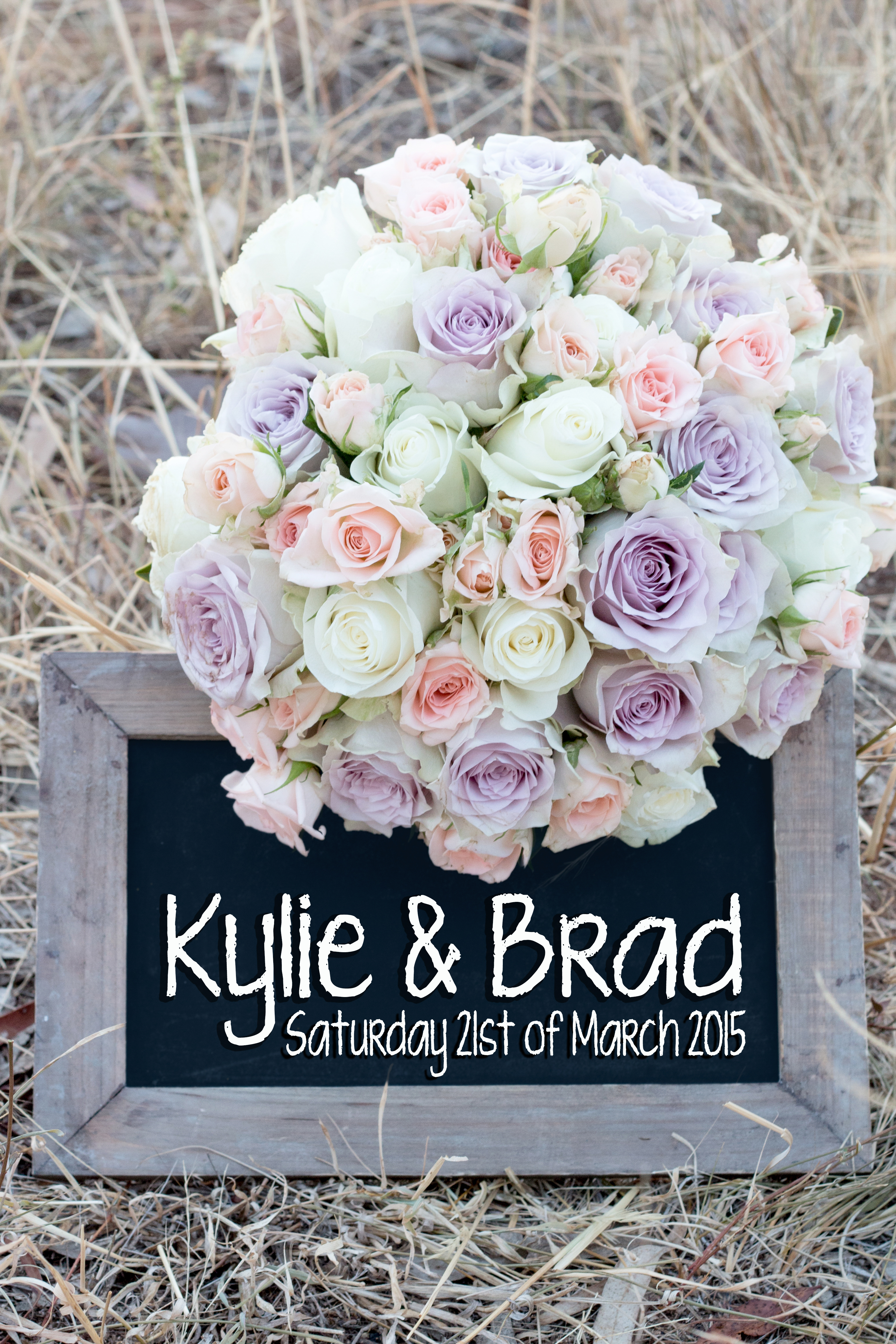 Kylie&Brad (24).jpg