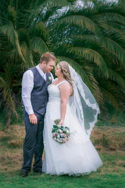 Mr & Mrs Acret (39)