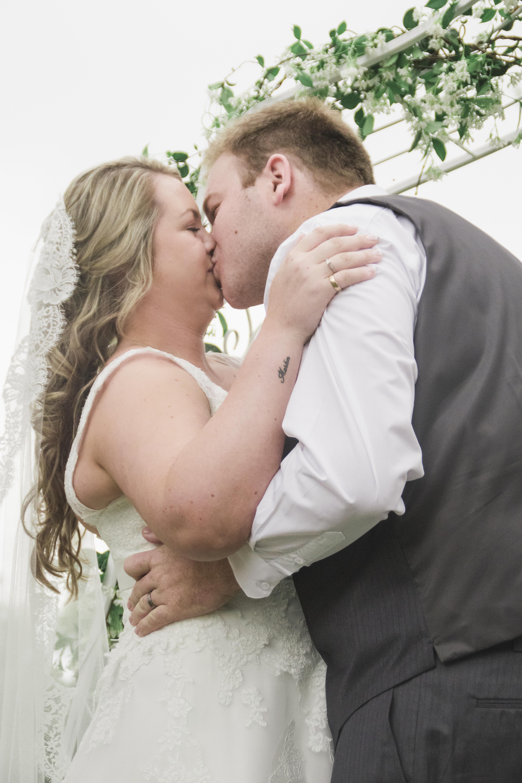 Mr & Mrs Acret (8)