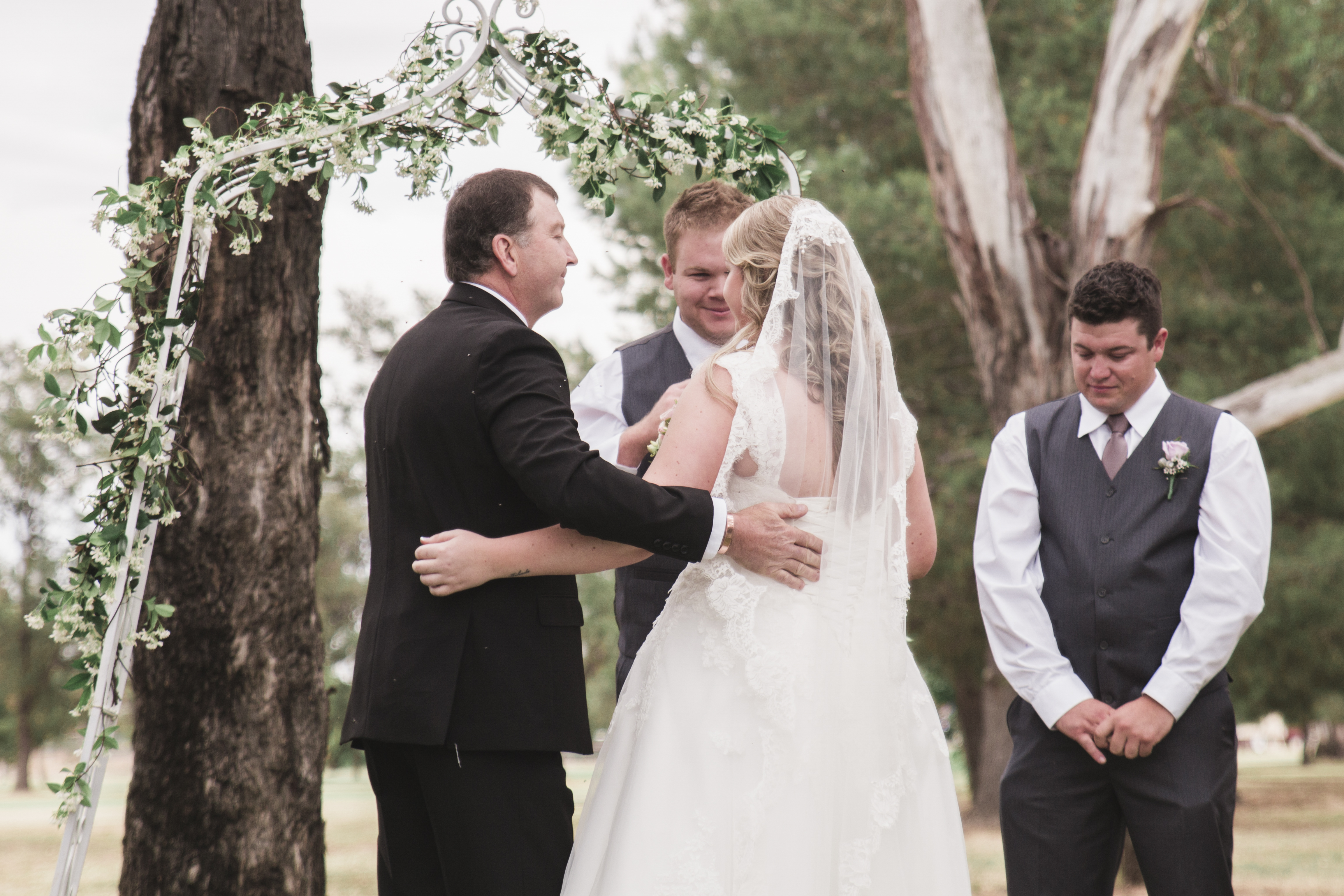 Mr & Mrs Acret (33)