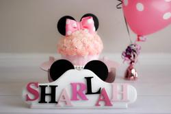 Shar002.jpg