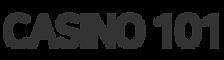 우리카지노 로고.png