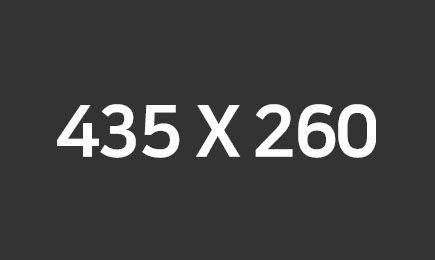 435X260.jpg