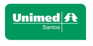 Plano Unimed Santos