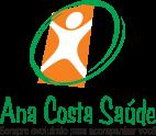 Ana Costa Saúde Santos