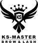 ks-master-brow-and-lash-logo.png