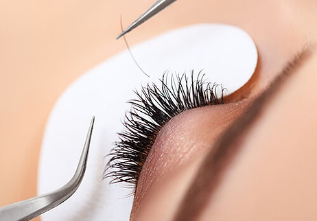 lash-extension-fountain-valley