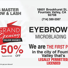 ks-master-brow-monthly-special.jpg