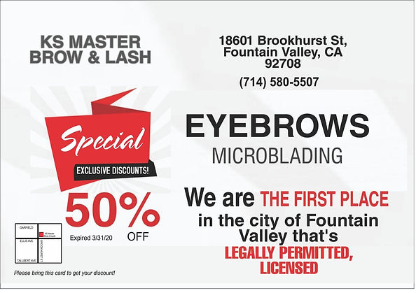 microblading-by-master-fountain-valley_e