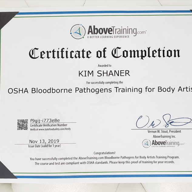 KS-MASTER-BROW-AND-KASH-CERTIFICATE-BLOO