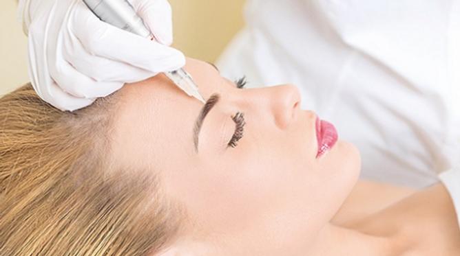 Ombre permanent makeup training.PNG