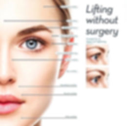 fibroblast-lifting-without-surgery