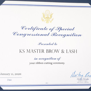 KS-MASTER-BROW-AND-KASH-CERTIFICATE-CALI