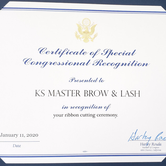 KS-MASTER-BROW-AND-KASH-CERTIFICATE-CALI