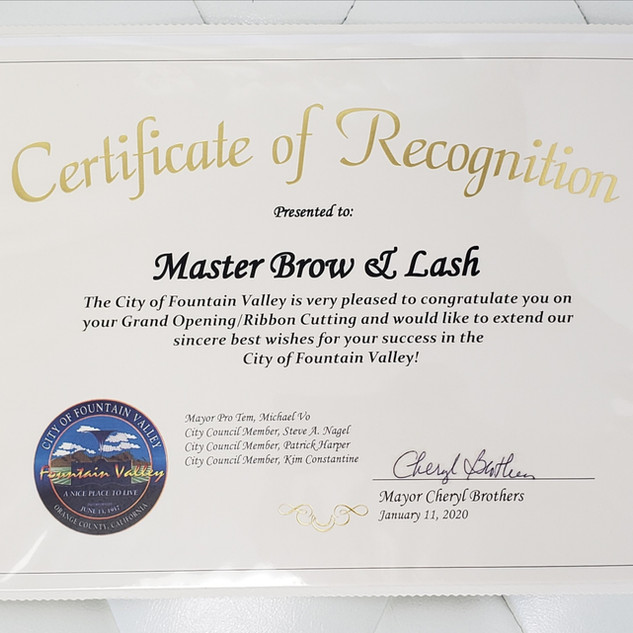 KS-MASTER-BROW-AND-KASH-CERTIFICATE-FOUN