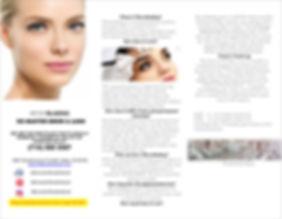 ks-master-brow-and-lash-flyer-microbladi