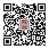 qrcode_for_gh_7d9ea43bf76b_258.jpg