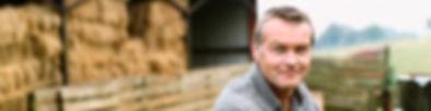 Optimisation de la production agricole avec les services conseils du CMCA en Chaudière-Appalaches