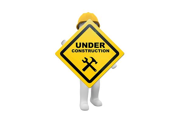 maintenance-2422173_1280.png