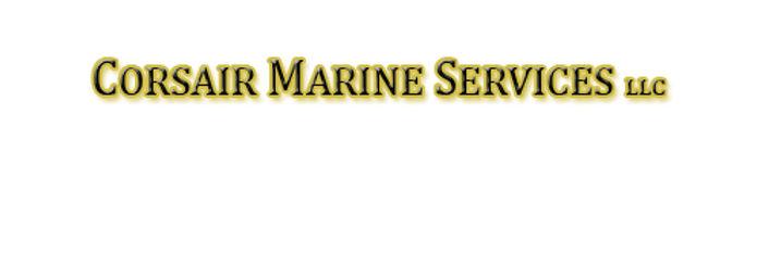corsair marine services logo.jpg
