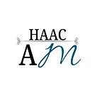 HAAC_AM_logo.png