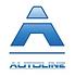 autoline logo.PNG
