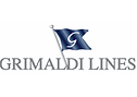 Grimaldi logo.PNG