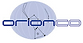 Orionco logo.PNG