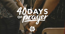 40-days-of-prayer_opengraph.jpg
