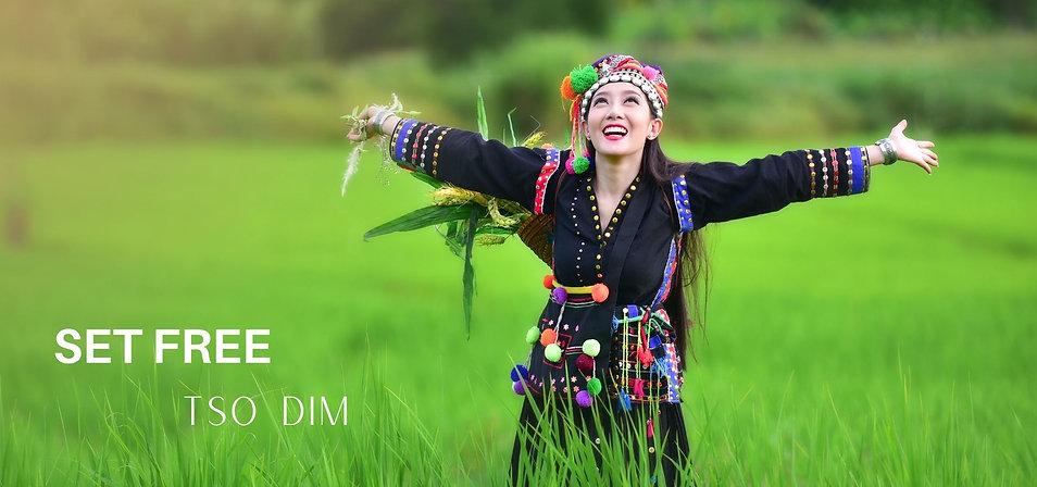 Set Free Hmong Woman.jpg