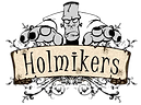 cropped-Holmikers02_transparent-4.png