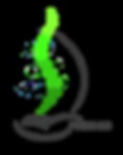 Logokomplettdruck.png