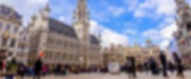 A Brussels 1.jpg