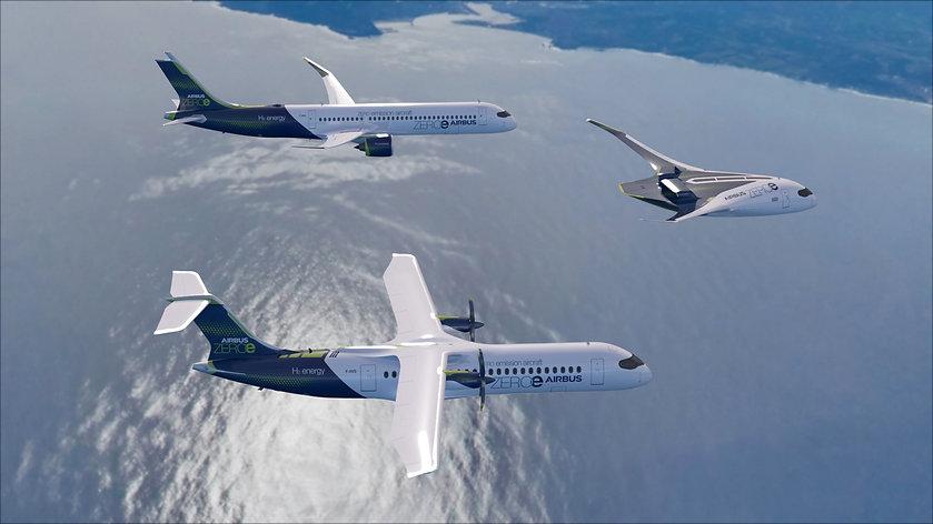 AirbusZEROe All3 Concept.jpg