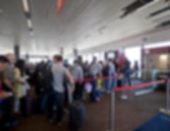 0800 Boarding Wait.png