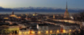A Turin.jpg