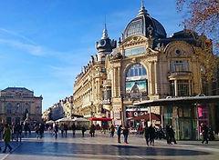 Montpellier (1).jpg