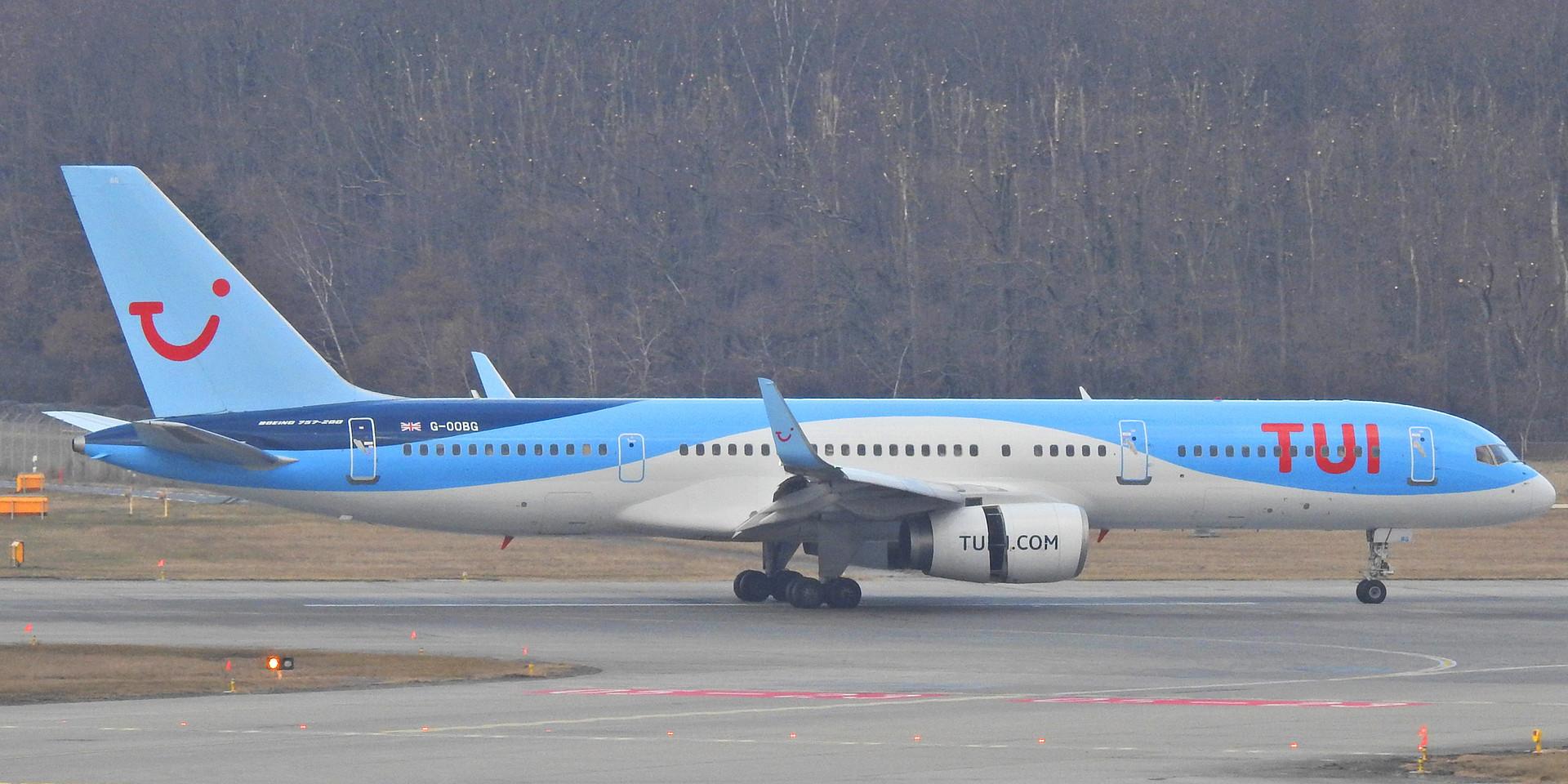 757 TOM G-OOBG GVA 070117 (0).jpg