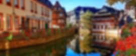 A Strasbourg.jpg