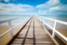 pier_walkway_beach_dock_boardwalk-704.jp