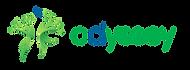 A Logo 0.png