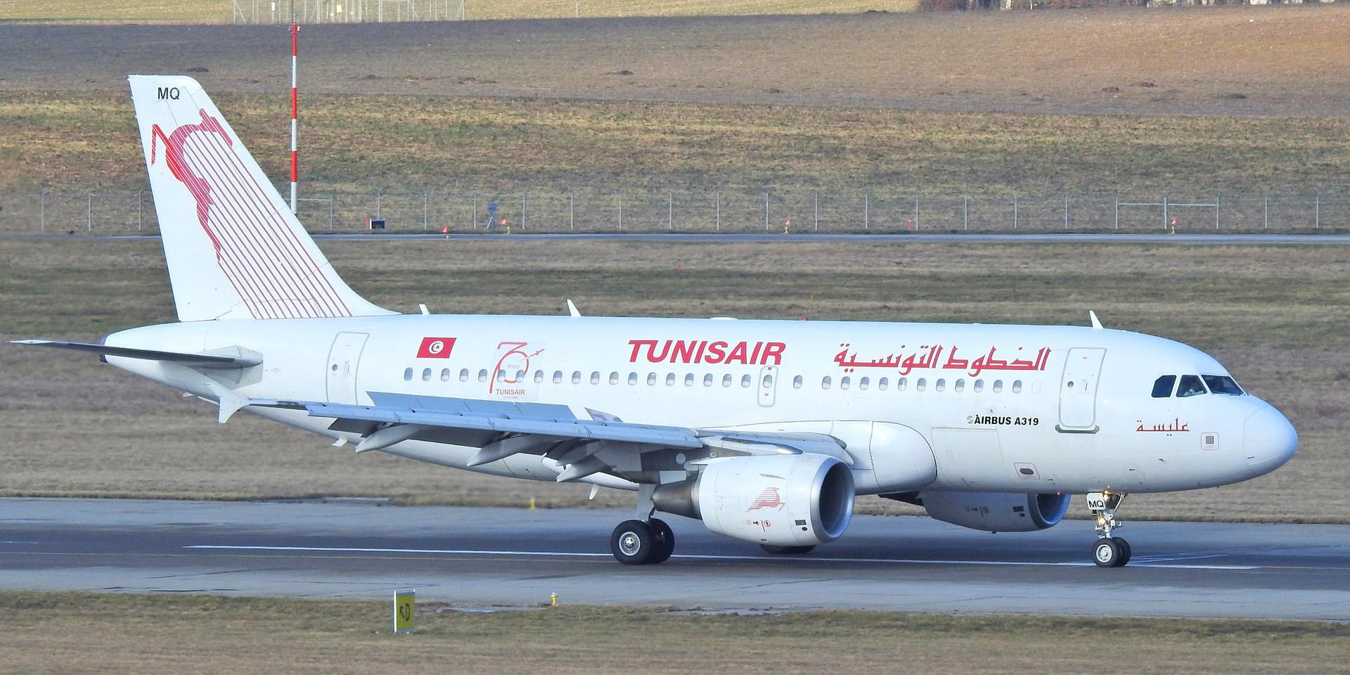 319 TU TS-IMQ GVA 200120 (0).jpg