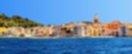 A Saint Tropez.jpg