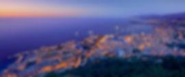 A Monaco.jpg