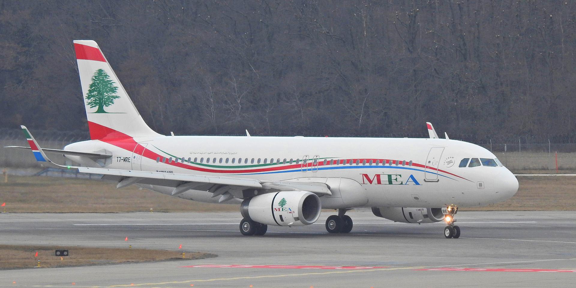 320 ME T7-MRE GVA 070117 (0).jpg